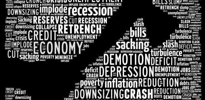 Główną zaletą inwestycji alternatywnych jest ich odporność na kryzysy gospodarcze.