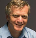 ANDREAS VON BECHTOLSHEIM, pozostaje uznanym informatykiem oraz biznesmenem, zakładał Sun Microsystems. Był pierwszym inwestorem Google'a materiały prasowe