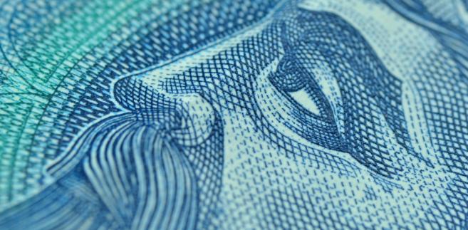 Banknot 50-złotowy