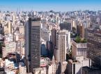 Największe miasto w Ameryce Płd. jest sparaliżowane. Trwa strajk pracowników metra