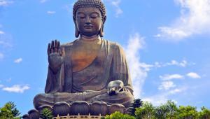 Wielki Budda