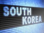 Korea Południowa wydała 223 tys. dolarów na organizację wizyty siostry lidera Kim Dzong Una