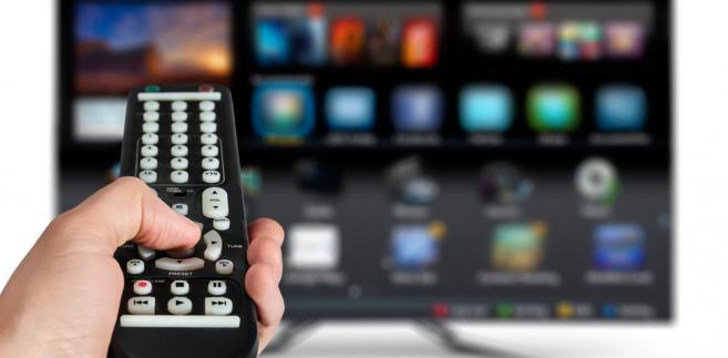 Poczta Polska walczy o pozycję inkasenta opłaty audiowizualnej