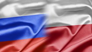 Polska Rosja
