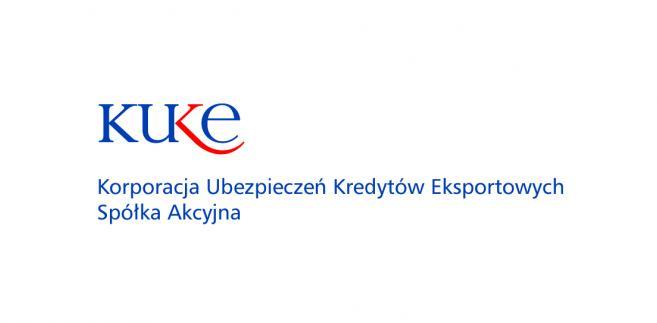 Logo Kuke całe