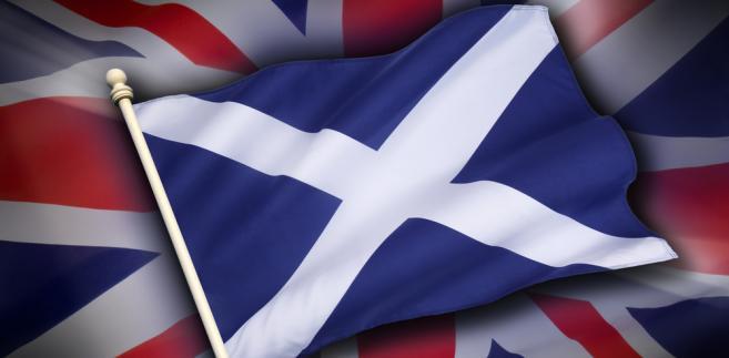 Szkocja-UK-Union jack.jpg