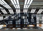 Volkswagen w głębokim kryzysie. Koncern liczy straty, ucierpi cała gospodarka Niemiec