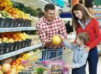 GUS podał dane o inflacji. Ceny w Polsce rosną