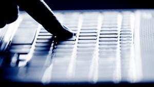 komputer-haker-internet