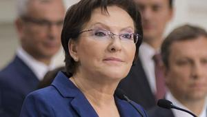 Ewa Kopacz, By Platforma Obywatelska RP, CC BY-SA 2.0, via Wikimedia Commons