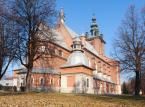 Wszystko, co musisz wiedzieć o Nowym Targu: jak dojechać, co zwiedzić, gdzie się zatrzymać