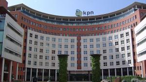 Siedziba Royal KPN