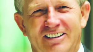 Jan Bajno od 1 sierpnia 1988 r. do 10 sierpnia 2015 r. związany ze Spółdzielczym Bankiem Rzemiosła i Rolnictwa w Wołominie, początkowo na stanowisku dyrektora banku, następnie prezesa zarządu SBRzR mat. prasowe