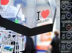Najbardziej zielona wyspa Europy. Gospodarka Irlandii rośnie najszybciej w UE
