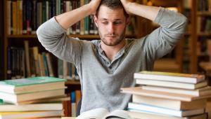 studia student