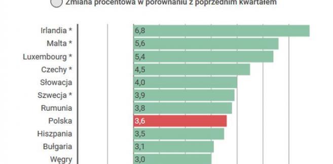 PKB 4kw15
