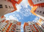 W Polsce brakuje mieszkań. Do unijnej średniej aż 2,8 mln