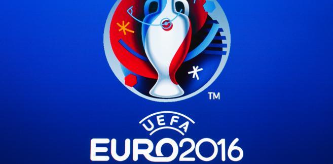 Euro 2016 Francja mistrzostwa Europy