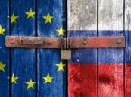 Trzeci pakiet energetyczny: UE wygrywa z Rosją przed WTO