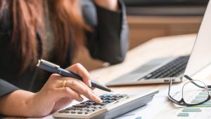 60 dni to podstawowy termin, w jakim urząd powinien zwrócić nadwyżkę VAT przedsiębiorcy