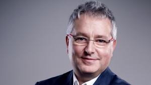 Dariusz Piekarski