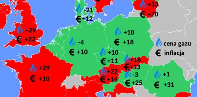 gaz_rynek_KE_mapa.png