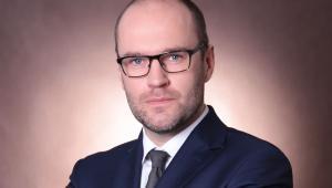 Krzysztof Senger - PAIH