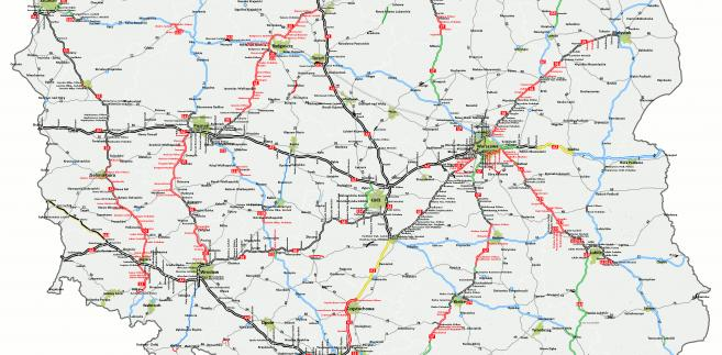 GDDKiA - mapa 03.2017.jpg