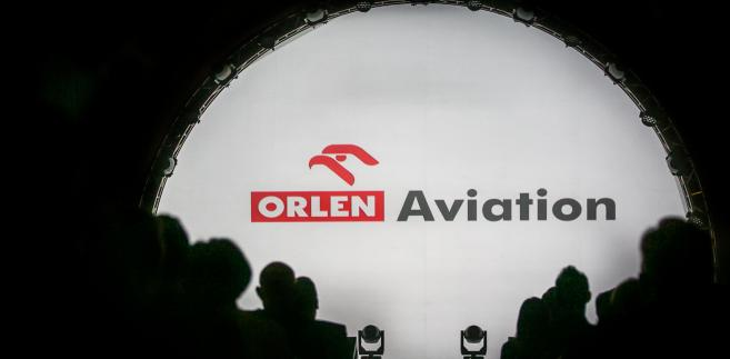 Orlen Aviation
