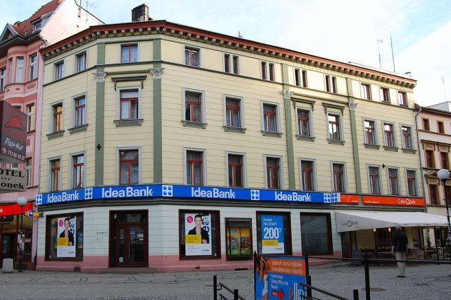 3110929-idea-bank-657-438