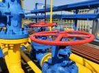 Gaspol: Prace nad terminalem LPG w Sędziszowie zaawansowane w ponad 50 proc.