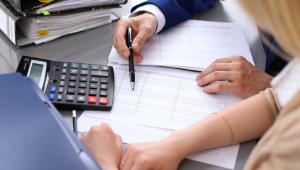 Nowe rozporządzenie ma zastosowanie po raz pierwszy do sprawozdań finansowych sporządzonych za rok 2018, w tym do nowego elementu sprawozdania finansowego – informacji dodatkowej