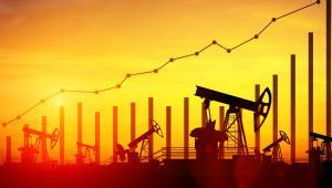 Baryłka ropy West Texas Intermediate w dostawach na lipiec na giełdzie paliw NYMEX w Nowym Jorku jest wyceniana po 65,36 USD, po zwyżce o 29 centów.