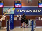 Z powodu strajku Ryanair odwoła loty m.in. z Modlina i z Krakowa