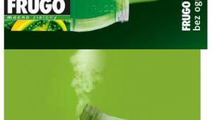 Porównanie reklam Life i Frugo (3) fot. FoodCare