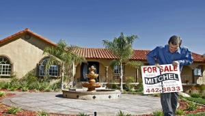 Administracja prezydenta Baracka Obamy przedstawiła w piątek nowy plan pomocy dla osób, które mają problemy ze spłatą kredytów hipotecznych i grozi im z tego powodu odebranie domu przez bank.