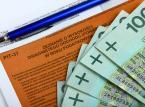 PIT 2012: Niektóre ulgi można odliczyć bezpośrednio od podatku