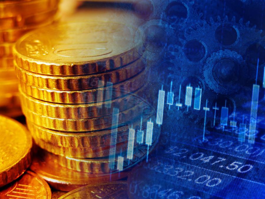 inwestycje, finanse, biznes, pieniądze