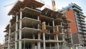 nieruchomości, budowa