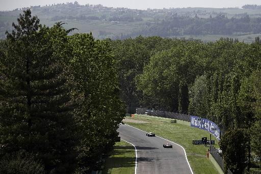 San Marino, najstarsza republika świata, znana jest też z wyścigów Formuły 1.