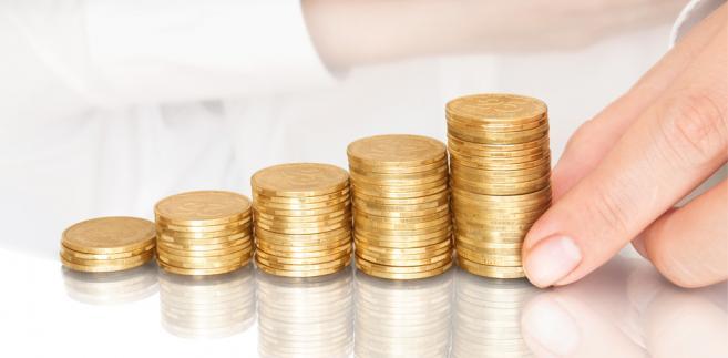 pieniądze-finanse-monety