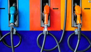 paliwa-benzyna-stacje