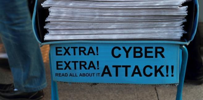 Nie wykluczałbym ataku cybernetycznego na Polskę, który będzie bardzo odczuwalny - mówi PAP dyrektor Narodowego Centrum Cyberbezpieczeństwa w NASK Juliusz Brzostek.