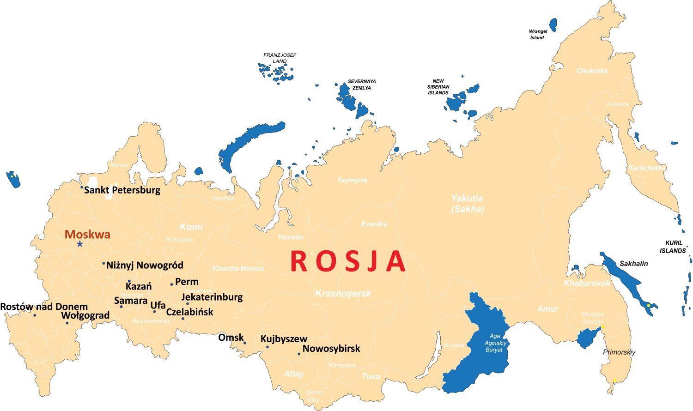 Lawrow Plany Nato Przyblizania Sie Do Granic Rosji Sa