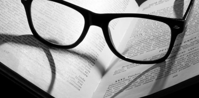 studia, książka, studenci, studiowanie