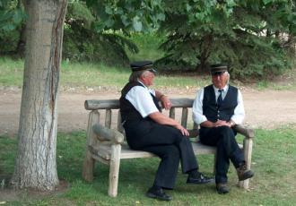Towarzystwa emerytalne zaczynają się burzyć