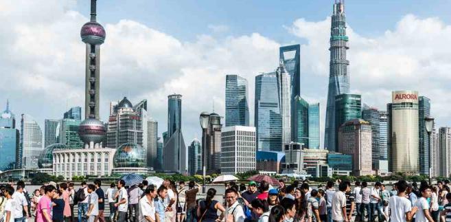 branża randkowa w Singapurze randki uvm