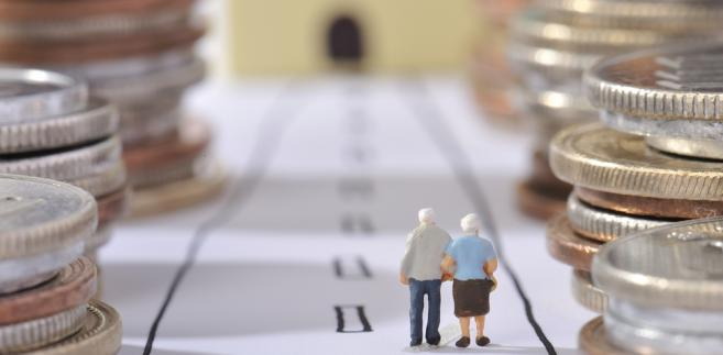 emeryt emerytura senior seniorzy