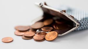 pieniądze wyangrodzenie pensja