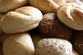Czy słony chleb jest zdrowy